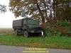 2017-brigadeversorgungspunkt-wriedel-uffmannwiegmann-66