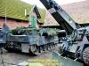 2017-brigadeversorgungspunkt-wriedel-uffmannwiegmann-67