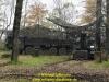 2017-brigadeversorgungspunkt-wriedel-uffmannwiegmann-68