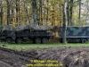 2017-brigadeversorgungspunkt-wriedel-uffmannwiegmann-72