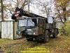 2017-brigadeversorgungspunkt-wriedel-uffmannwiegmann-75
