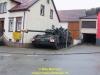 2017-celtic-storm-ii-behrens-18