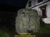 2017-celtic-storm-ii-de-vries-33