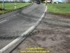 2017-celtic-storm-ii-de-vries-41