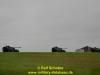 2017-celtic-storm-ii-schober-13