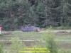2017-heidesturm-gefechtsschiec39fen-bergen-wiegmann-27