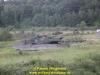 2017-heidesturm-gefechtsschiec39fen-bergen-wiegmann-32