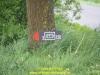 2017-heidesturm-aller-de-vries-42