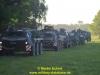 2017-heidesturm-thc3b6ren-eckert-90