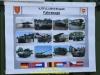 2017-heidesturm-weser-de-vries-12