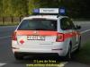 2017-heidesturm-senne-nienburg-de-vries-10