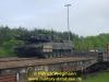 2017-heidesturm-rampe-trauen-wiegmann-22