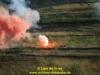 2017-ilc3bc-gefechtsschiec39fen-de-vries-105