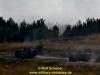 2017-ilc3bc-gefechtsschiec39fen-schober-102
