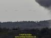 2017-ilc3bc-gefechtsschiec39fen-schober-110