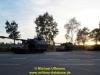 2017-ilc3bc-gefechtsschiec39fen-uffmann-1001