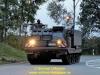 2017-ilc3bc-gefechtsschiec39fen-uffmann-1002