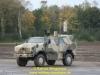 2017-ilc3bc-landstreitkrc3a4fte-im-einsatz-wiegmann-105