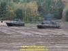 2017-ilc3bc-landstreitkrc3a4fte-im-einsatz-wiegmann-155