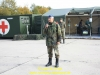 2017-ilc3bc-rettungszentrum-de-vries-100