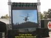 2017-ilc3bc-rettungszentrum-de-vries-105