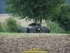 2017-jc3a4gerregiment-alwin-fiser-59