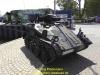 2017-kieler-woche-plc3bcdemann-117