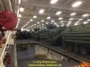 2017-kieler-woche-plc3bcdemann-152
