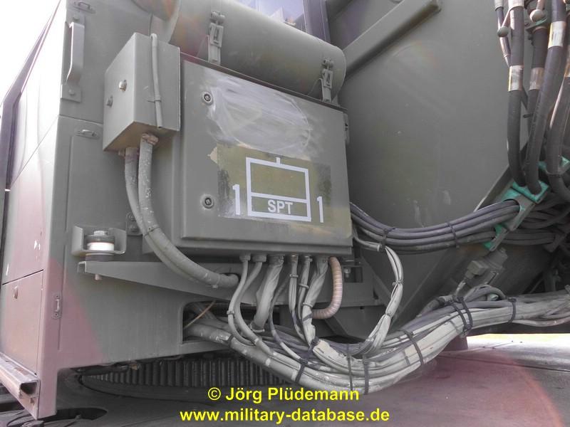 2017-colibri-50-plc3bcdemann-313