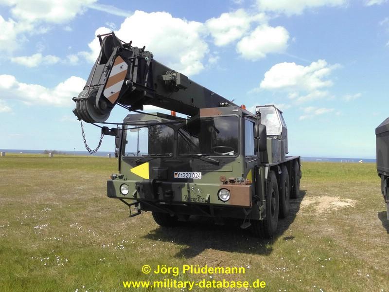 2017-colibri-50-plc3bcdemann-317
