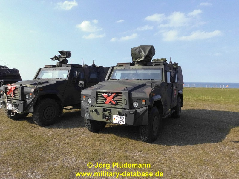 2017-colibri-50-plc3bcdemann-372