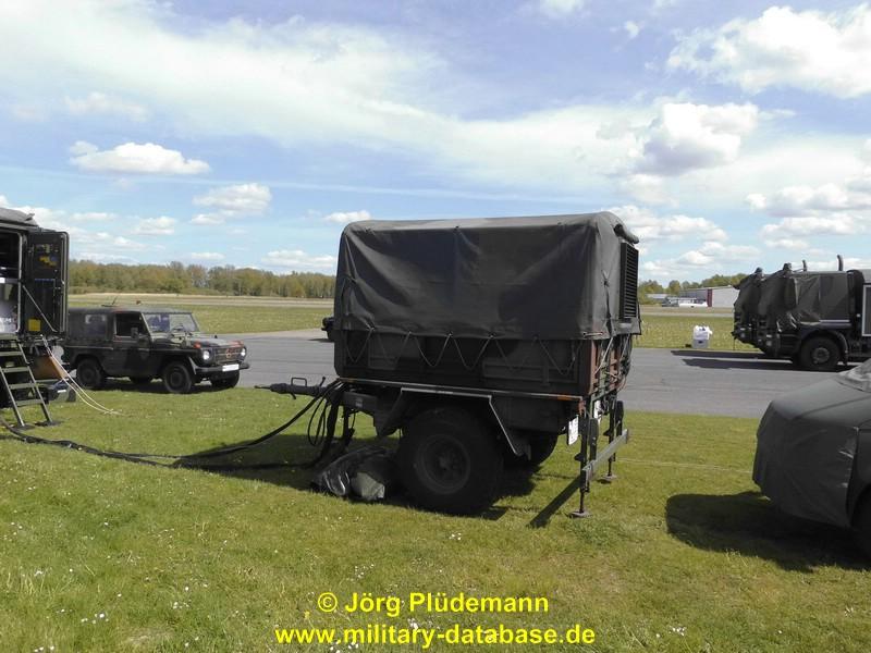 2017-colibri-50-plc3bcdemann-401