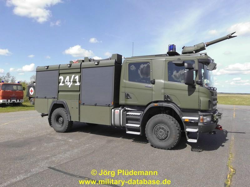 2017-colibri-50-plc3bcdemann-405