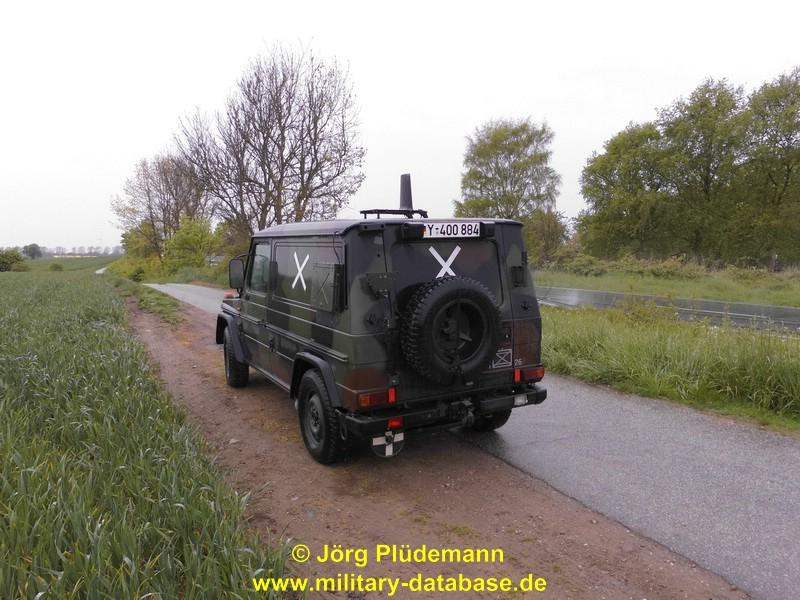 2017-colibri-50-plc3bcdemann-414