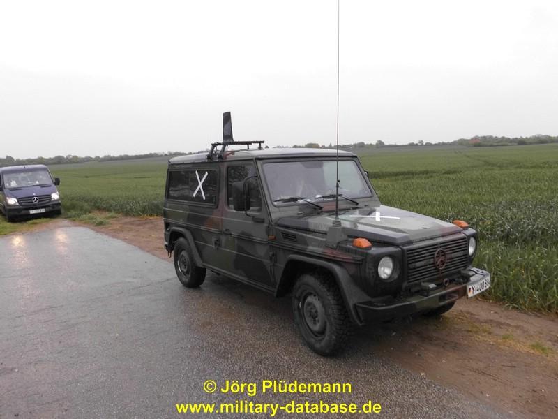 2017-colibri-50-plc3bcdemann-416