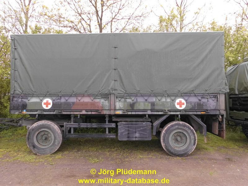 2017-colibri-50-plc3bcdemann-419