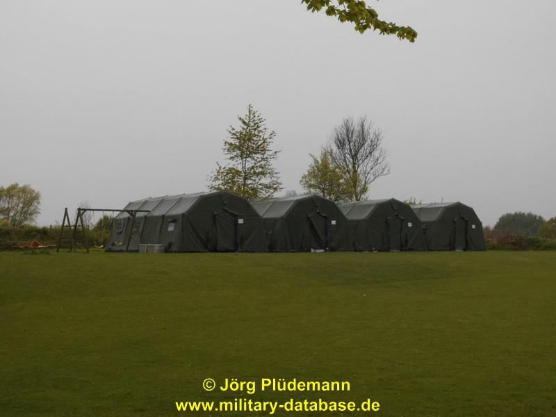 2017-colibri-50-plc3bcdemann-420