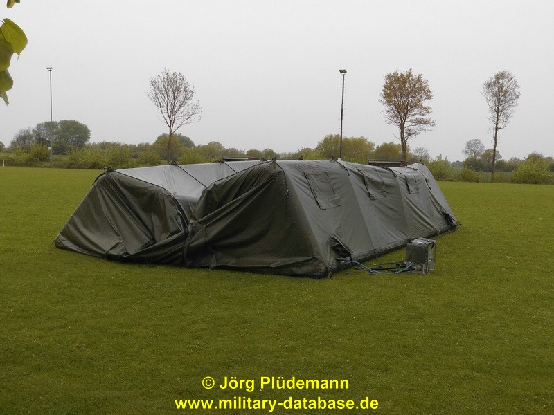 2017-colibri-50-plc3bcdemann-422