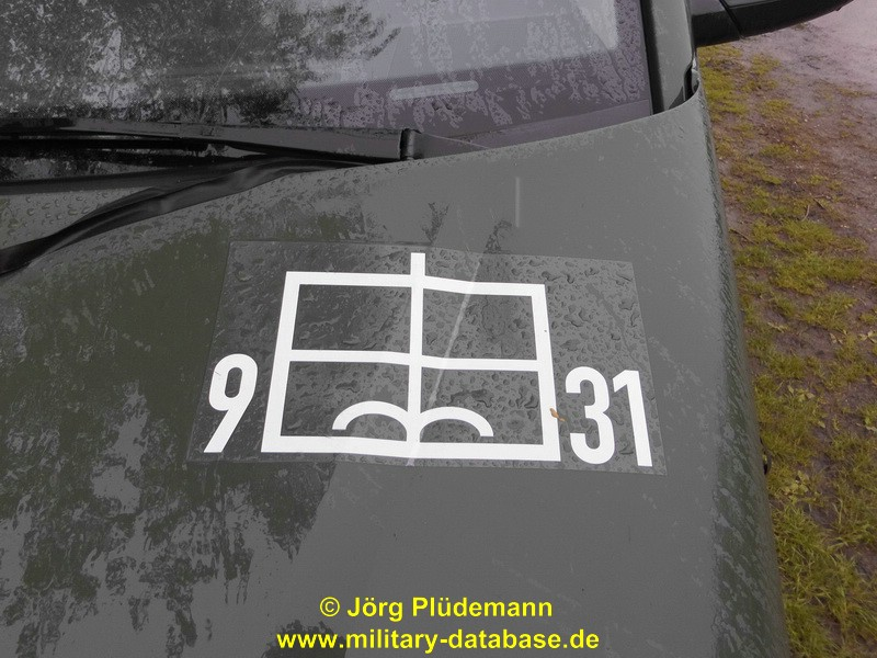 2017-colibri-50-plc3bcdemann-430