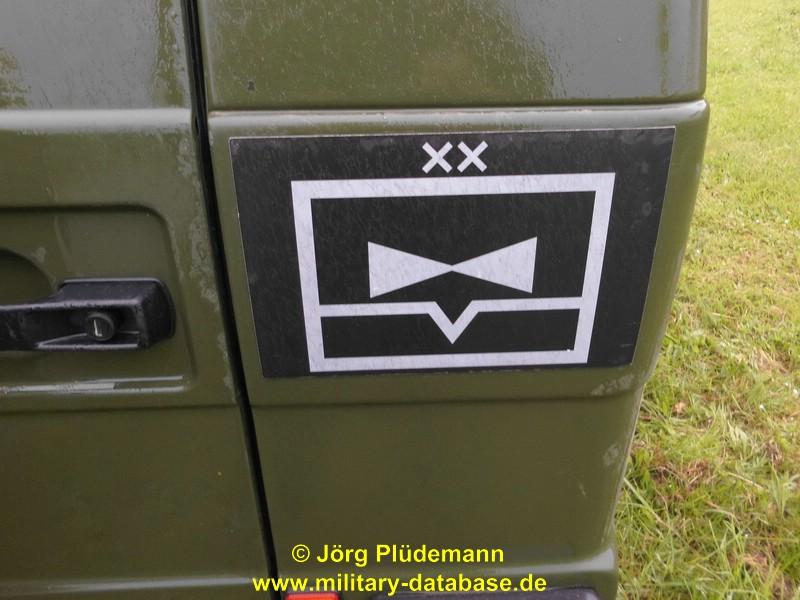 2017-colibri-50-plc3bcdemann-436