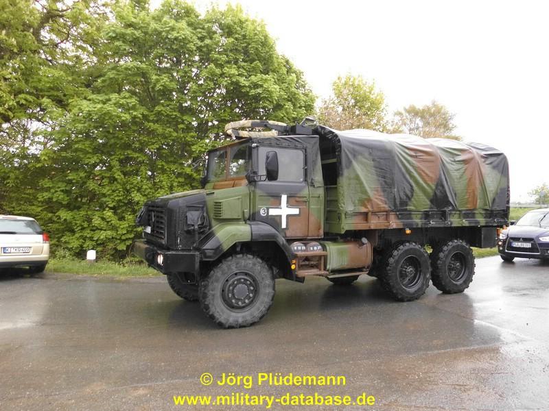 2017-colibri-50-plc3bcdemann-438