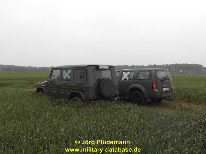 2017-colibri-50-plc3bcdemann-442