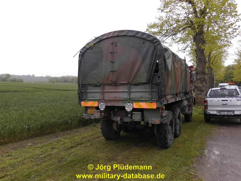 2017-colibri-50-plc3bcdemann-446