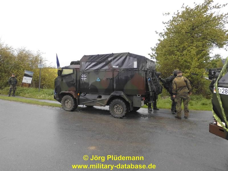 2017-colibri-50-plc3bcdemann-464