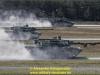 2017-strong-europe-tank-challenge-klingelhc3b6ller-10