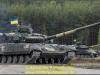 2017-strong-europe-tank-challenge-klingelhc3b6ller-100