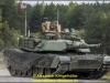 2017-strong-europe-tank-challenge-klingelhc3b6ller-101