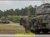 2017-strong-europe-tank-challenge-klingelhc3b6ller-102
