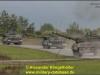 2017-strong-europe-tank-challenge-klingelhc3b6ller-103