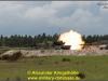 2017-strong-europe-tank-challenge-klingelhc3b6ller-104